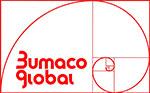 bumaco global